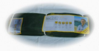 Silo-Schutzgitter tec 240 ®