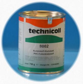 technicoll 8002 750gr.