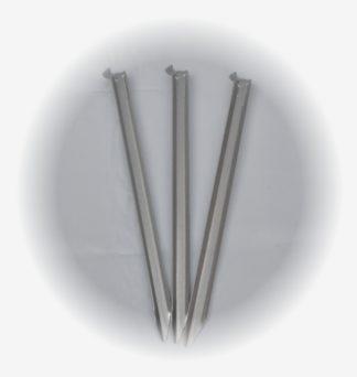 Zeltheringe-30cm