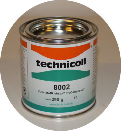 technicoll 8002