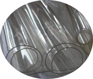 weich PVC 1,0 mm