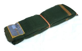 Silo - Schutzgitter tec 220 ®